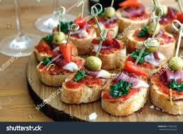 canapes m canapes m 100 images canape m and s canapes canapes meaning in