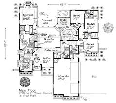 First Floor Plan House 68 Best House Floor Plans Images On Pinterest House Floor Plans