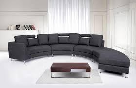 round sofa chair for sale 30 photos circular sofa chairs