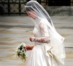 wedding veils for sale wedding veils i wedding veils for hair i wedding veils and