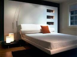 modern bedroom decorating ideas modern bedroom decorating ideas