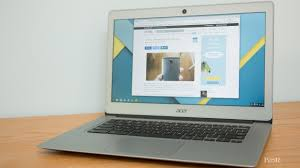 chromebook android acer chromebook 14 review a great chromebook but is it ready for