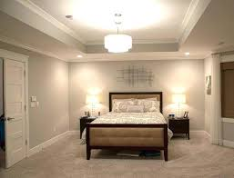 Low Ceiling Lighting Ideas Bedroom Chandeliers For Low Ceilings Great Chandelier For Low