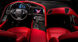 camaro zl1 colors 2017 chevrolet camaro zl1 colors background hd car pictures hd