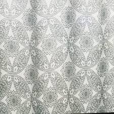 Cynthia Rowley Drapery Cynthia Rowley Curtain Best Curtain 2017