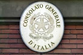 consolato lugano lugano cala il prezzo consolato italiano