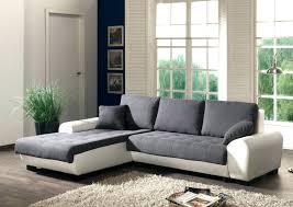 canapé d angle cuir et tissu luxury canape d angle cuir blanc architecture