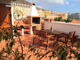 Best Airbnbs In Us by Top 10 Most Amazing Airbnb Rentals In Tenerife