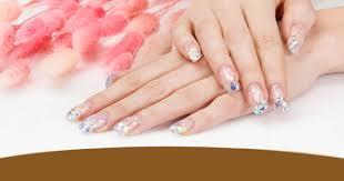 nails services nail salon north fort myers nail salon 33903