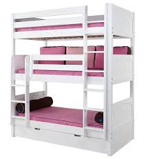 Pallet Bunk Bed Oh Yeah Easy I Can Make This Projects by 7 Best Kids Bed Options Images On Pinterest