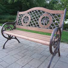 wrought iron bench ends chair cast iron park bench ends antique cast iron garden bench