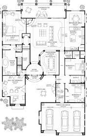 Luxury Floor Plans For New Homes Orlando Meeting Resort Floor Plans Mission Inn Ski Home Restaurant