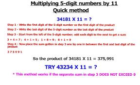 live math tutor online tutoring homework help for struggling