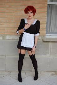 moira from american horror story coven costume idea unique