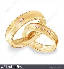Zales Wedding Rings Sets by Wedding Rings Mens Wedding Bands Tungsten Zales Bridal Sets