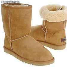 ugg boots how to spot ugg boots 6 steps with photos