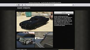 mod gta 5 xbox 360 single player buy online special vehicles in sp via in game website gta5 mods com