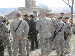 fob shank afghanistan my last tour