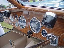 1936 bugatti type 57sc atlantic 57374 classic cars pinterest