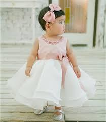aliexpress com buy newborn dress infant christening gown