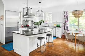 best sherwin williams paint color kitchen cabinets how to the right white kitchen paint color paper moon