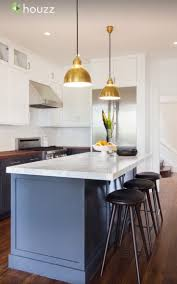 Faktum Wall Cabinet Sofielund Light by 13 Best Kitchens Images On Pinterest Ikea Kitchen Live And Deco
