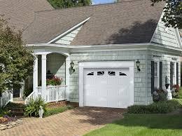 Pro Overhead Door Door Pro Llc Is Your Garage And Overhead Door Headquarters