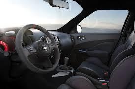 nissan juke nismo price new nissan juke nismo starts at 19 995 automotorblog
