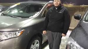 nissan murano quad cities your new 2014 nissan quest at lujack nissan in davenport iowa