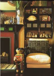 African Inspired Home Decor 60 Best Decoración Africana Images On Pinterest African Style
