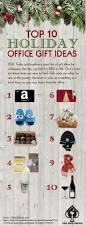 home design story money cheats holiday office gift ideas top 10 infographic full deck design