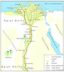Map Of The Red Sea Red Sea Map Egypt