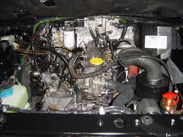 land rover series 3 engine tdi runs u2014 nick u0027s land rover series iii rebuild and restoration