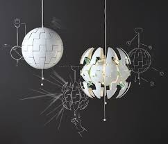 Ikea Pendant Lighting Love Letter To The Ikea Ps 2014 Light Surely A Classic Retro