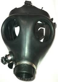 gas mask costume doctor who costume gas mask
