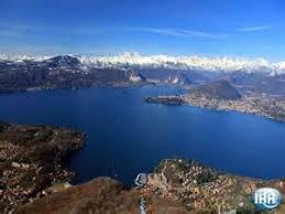 chambre d hote lac majeur chambre d hote italie 12 vacances en sardaigne 8 jours pour 190