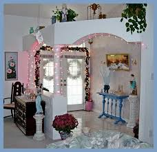 Archway Christmas Decorations by Pics Of Xmas Decorated Archways