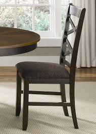liberty furniture bistro ii counter height table hayneedle