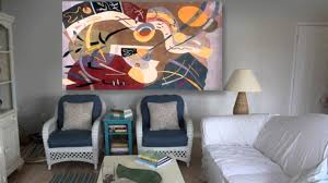 how to soundproof a bedroom a blog about home decoration hanging carpet on walls for soundproofing www allaboutyouth net