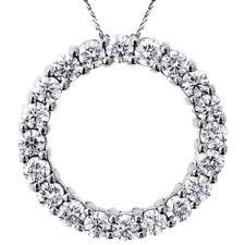 platinum necklace diamond images Platinum necklaces for less overstock jpg