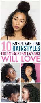 african american braid hairstyles magazine best 25 african american medium hairstyles ideas on pinterest