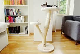 stylish cat tree and condos stylish cat tree plans u2013 home decor