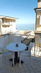 appartamenti marcelli numana appartamenti marcelli di numana marcelli tarifs 2018