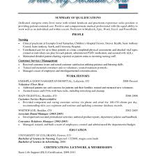volunteer resume template free resume templates with volunteer experience awesome sles