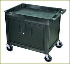 kitchen cabinet with wheels cabinet on wheels tennex co