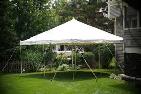 canopy rentals canopy rentals rental center of mundelein