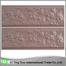 Textured Paint For Exterior Walls - exterior concrete wall finishes wall cladding outside texture