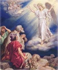 38 hark the herald angels sing christmas piano improvisations