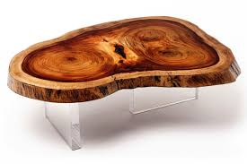 Coffee Tables Made From Trees Unique Coffee Table Design Like For Barbeque Made Of Big
