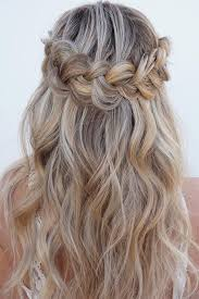hairstyles for best 25 dance hairstyles ideas on pinterest formal hairstyles